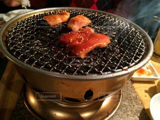 焼肉の写真・画像素材[635012]