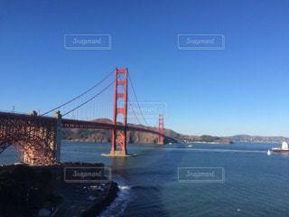 橋の写真・画像素材[630050]