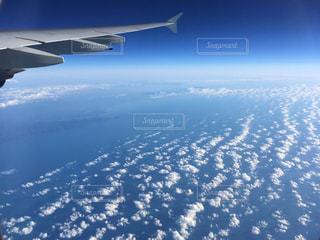 空の写真・画像素材[631110]