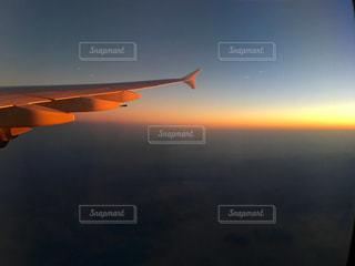 空の写真・画像素材[631111]