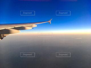 空の写真・画像素材[631115]