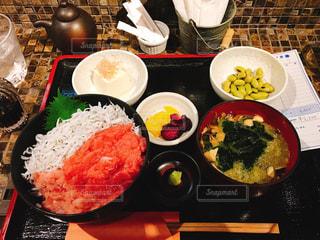 食べ物の写真・画像素材[639012]