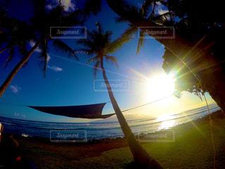 海の写真・画像素材[636027]