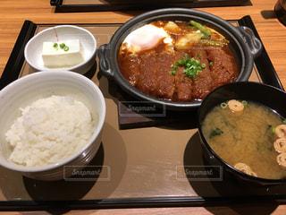 食べ物 - No.660561