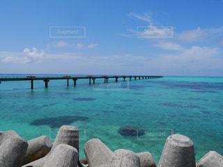海の写真・画像素材[630079]