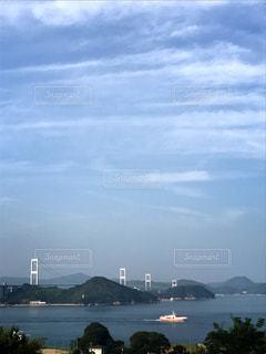 海の写真・画像素材[652813]