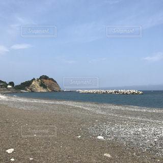 海の写真・画像素材[630434]