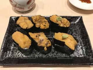No.641835 食事