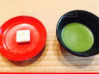 京都の写真・画像素材[630972]