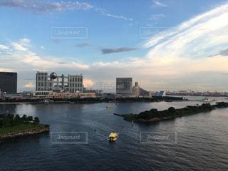 景色 - No.630786