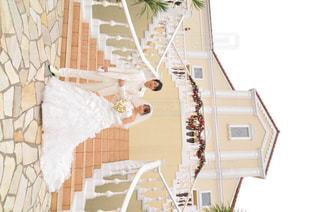 結婚式 - No.631479