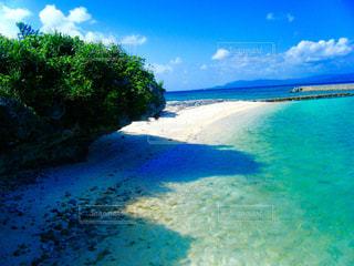 黒島の写真・画像素材[649707]