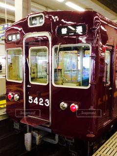 阪急電車 - No.779839