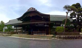 川越城本丸御殿の写真・画像素材[1115628]