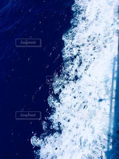 航海中の写真・画像素材[1395551]