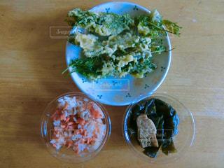 料理の写真・画像素材[2054296]