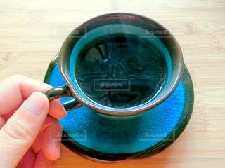 コーヒーの写真・画像素材[2237729]