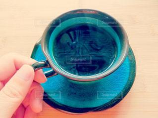 コーヒーの写真・画像素材[2237730]