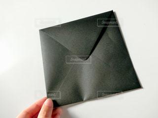 封筒の写真・画像素材[2367908]