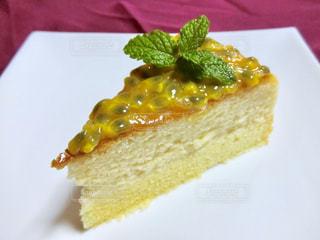 チーズケーキの写真・画像素材[2800428]
