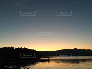 空の写真・画像素材[631142]