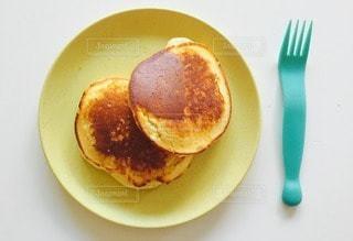 食べ物の写真・画像素材[22356]