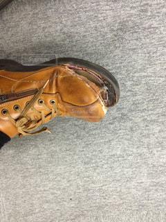 靴の写真・画像素材[637156]