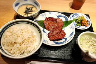 食べ物 - No.643937