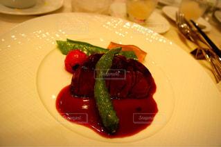 食べ物の写真・画像素材[649548]