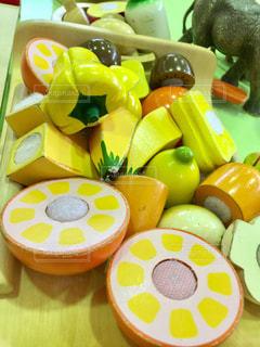 果物の写真・画像素材[683651]