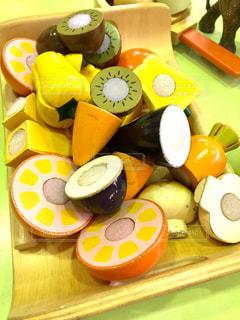 果物の写真・画像素材[683682]