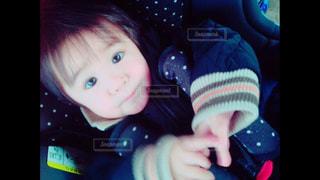 子供の写真・画像素材[634083]