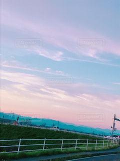 空の写真・画像素材[631262]