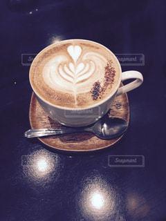 カフェの写真・画像素材[631274]