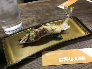 魚の写真・画像素材[631554]