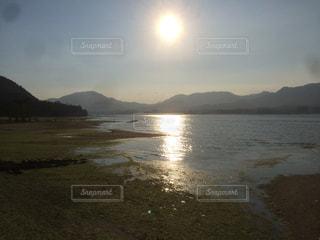 風景の写真・画像素材[631636]