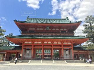 京都 - No.632432
