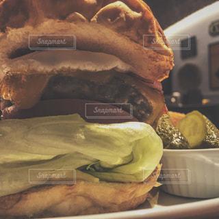 食べ物の写真・画像素材[632351]