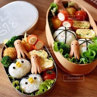 食べ物 - No.18341
