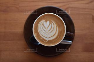 コーヒー好き - No.328645