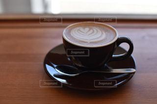 コーヒー好き - No.328646