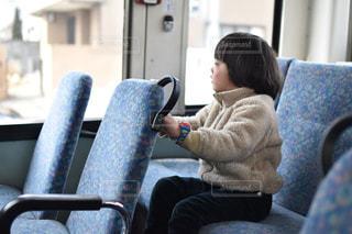 旅 - No.411824