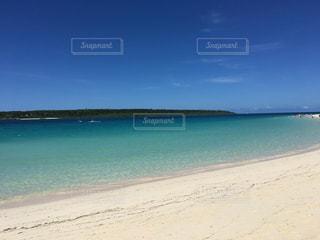 海の写真・画像素材[632828]