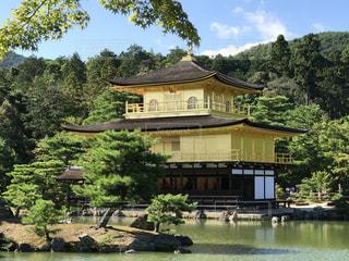 京都 - No.676811