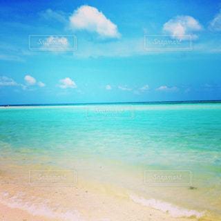 海の写真・画像素材[632888]