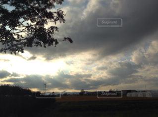 空の写真・画像素材[633620]