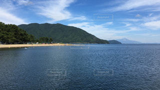 湖 - No.633063