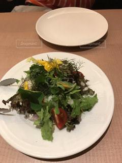 食べ物の写真・画像素材[633170]