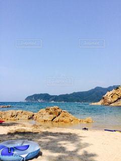 海の写真・画像素材[633424]