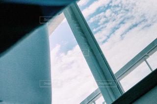 空の写真・画像素材[633371]